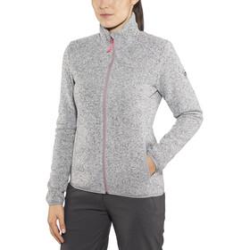 High Colorado Rax 3 - Veste Femme - gris